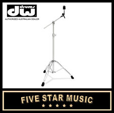 DW 3000 SERIES HARDWARE DWCP3700 CYMBAL BOOM STAND NEW