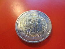 € 2,00 Gedenkmünze Österreich - 2016 - 200 Jahre Österreichische Nationalbank