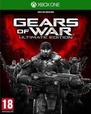 Gears of War Ultimate Edition XBOXONE NUOVO ITA