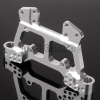 SILVER Shock Tower 08012/08054 Upgarde Parts For 1/10 RC Car HSP Redcat