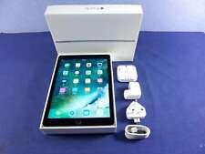 Apple iPad Air 2 Retina 16GB Space Grey, Wifi & Bluetooth, Boxed, Grade A, IP01