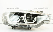 New! BMW 330e Hella Front Right Headlight Assembly 012103961 63117419622