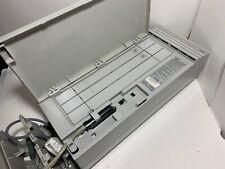 Nortel Norstar Telephone M12x0 Fiber Trunk Module w/ 2 DS