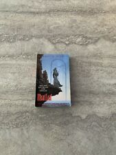 Meat Loaf ~ Rock and Roll Dreams come Through ~ Cassette Tape K7