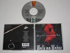 Jerry Harrison/walk on water (sire 25943-2) CD album