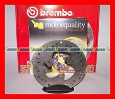 FREIN À DISQUE BREMBO APRILIA SR R FACTORY BREMBO 08MQ028 -68B40717