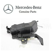 Mercedes SLK230 SLK320 SLK32 Driver Left Door Lock Mechanism Genuine 1707200135