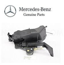 For Mercedes SLK230 SLK320 Driver Left Door Lock Mechanism Genuine 1707200135