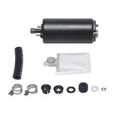 DENSO 950-0154 Electric Fuel Pump