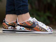 NIKE LIBERTY OF LONDON CORTEZ QS MERLIN UK 4.5 EUR 38 US 7 AIR MAX 1 90 WOMENS