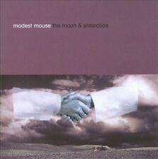 Album Anniversary Edition Pop Music CDs & DVDs