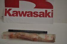 OEM NOS Kawasaki Gear Change Shaft G3SS G3TR G31M GEARBOX  ROD PEDAL shifter