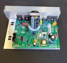 Treadmill motor control board MC1650LS-2W icon 292033