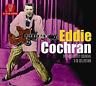 Cochran Eddie-Absolutely Essential 3 Cd The  CD NEUF