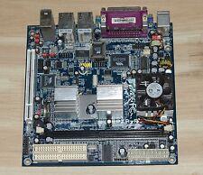 VIA Technologies EPIA-PD REV: B Mini-ITX DDR1 Motherboard
