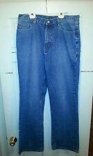 "Men's Express Jeans ""Loose Fit"" 32 Width x 32 Length"