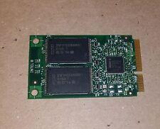 Intel 1GB Turbo Memory CVB8737 D74338- 301 Mini PCI-E 1G