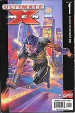 Ultimate X-Men #1-100 + Annuals Complete Set Run Lot