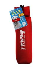 CLIX CANVAS TRAINING DUMMY for Small Dog