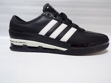 "Adidas Originals ""Porsche Design"" sp2 v24401... nuevo & Exclusiv"