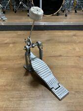 Bass drum pedal #318