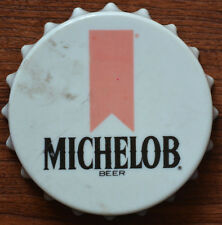 Vintage Michelob Double Opener Twist off & Pop Off Bottle Cap