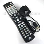 Universal Programmable Remote controller  USB IR Receiver for Windows Mac XBMC
