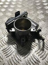 Nissan Juke F15 THROTTLE BODY 1.6 P Petrol 2010 TO 2019