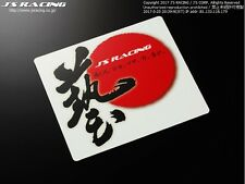 J 's Racing Mouse Mat 02 MPD-02