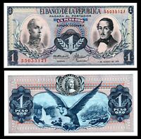 UNC 2002 ARGENTINA EMERGENCY BANKNOTE ½ Activo Cordoba