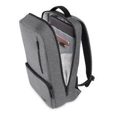 Belkin Classic Pro 15.6 inch Laptop Backpack - Gray