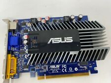 nVIDIA Asus EN8400GS SILENT/HTP/512M/A PCIe (offers welcome)