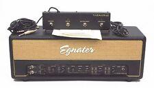 Egnater Tweaker-88 88 Watt Tube Amplifier Head 1008