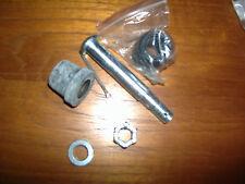 MGB Fulcrum Pin Kit Casquillos del Perno Superior Delantero