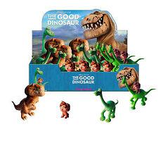 Figura The Good Dinosaurio El Viaje De Arlo Bullyland Spot Dinosaurio Disney