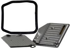 Premium Guard PT255 Auto Trans Filter Kit