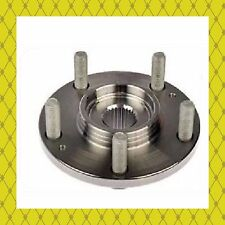 FRONT WHEEL HUB ONLY FOR HONDA PILOT ACURA MDX SINGLE FAST SHIPPING