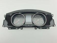 VW Golf 2017 Mk7 2.0TDi Speedometer Instrument Cluster Clocks 5G1920941B 2250342