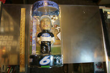 Mark Martin #6 2002 NASCAR Edition Bobble Dobble Discontinued JSH