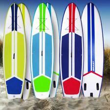 SUP Board Stand up Paddle Paddling Galaxy 2 Größen 300cm 320cm aufblasbar 120KG