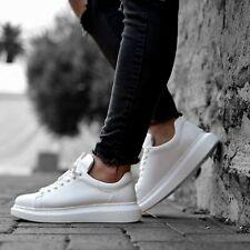 Chekich CH257 Sneakers | Herren und Damen Schuhe | Turnschuhe | Sportschuhe