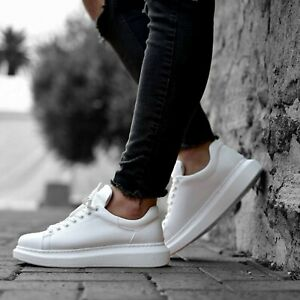 Chekich CH257 Sneakers Men's Women's Shoes Trainers Sport Shoes Sports Lace Up