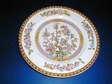 Washington Pottery England INDIAN TREE Luncheon Plate (Loc-35)