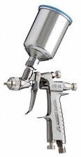 Anest IWATA LPH80 82G HVLP Mini Gravity Feed Gun with 150ml Cup