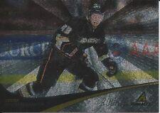 Maxime Macenauer 2011-12 Pinnacle Rookie Card # 267 Anaheim Ducks
