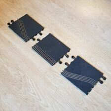 Scalextric 1:32 Classic Track PT77 Goodwood Chicane #K