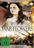 DVD - È Stato Flowers Nuovo/Originale