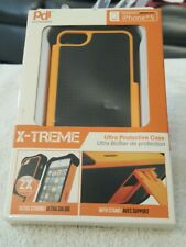 PDI accessories iPhone 5G/5s extreme Ultra protective case