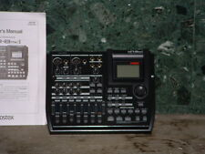 Pre-Owned Fostex MR-8MK2 Digital Track Recorder