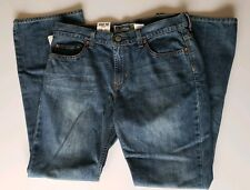 Old Navy New Womens Boot Cut Low Waist Jeans Size 10 Short NWT